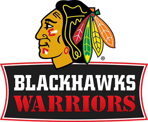 Blackhawk Warriors