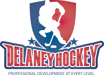 Delaney Hockey