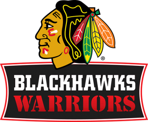 Blackhawks Warriors