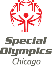 Special Olympics Chicago