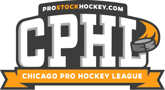 Chicago Pro Hockey League